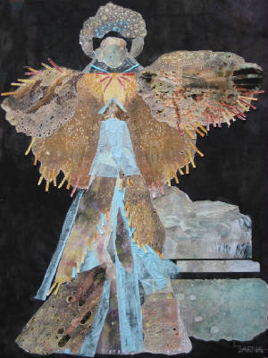 Angel21Recycled.JPG